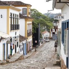 brazil international business services
