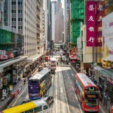 hong kong international business services